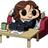 The profile image of yngisama_bot