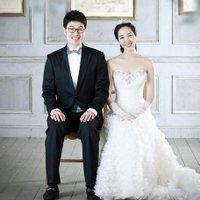 Se Hoon Chung 정세훈 | Social Profile