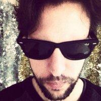 doody cohen | Social Profile
