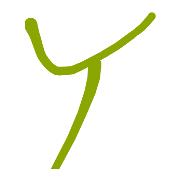 Ypothesis