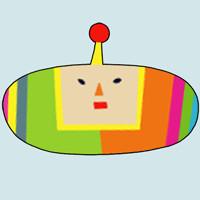MARCYどっぐ Social Profile
