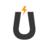 WorkFu Logo