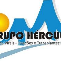 Grupo Hércules - SC | Social Profile