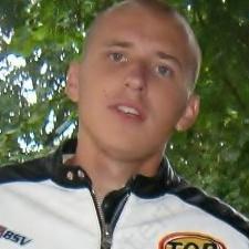 Jiří Šajtar