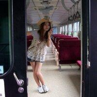 Ji-Hyun Moon | Social Profile