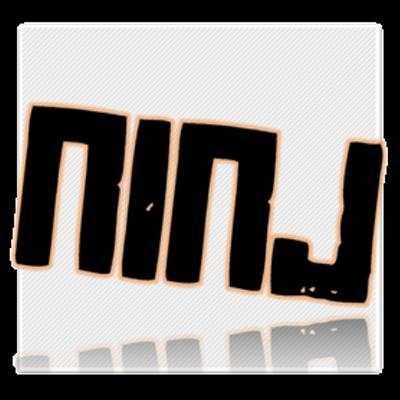 Ninjinian   Social Profile