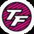 The profile image of totalfitnesssc