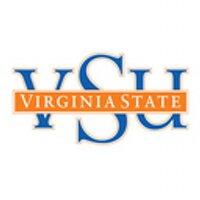 Va State University | Social Profile