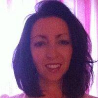 Amanda Dougan | Social Profile