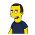 Bruno Fornaziero's Twitter Profile Picture