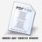 pdftop_net profile