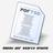 PDFTop profile