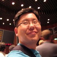 Jonathan Jeon (전종홍) Social Profile
