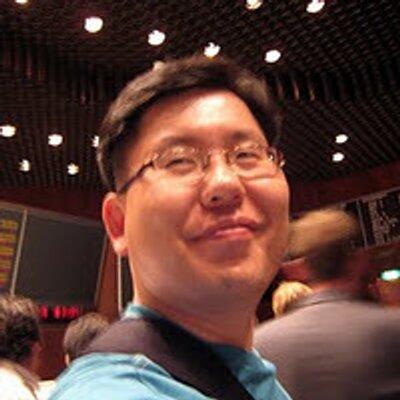 Jonathan Jeon (전종홍) | Social Profile