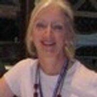 Patricia J. Murphy  | Social Profile