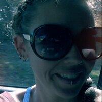 Heather Bradley | Social Profile