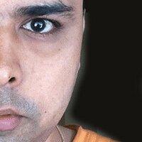RajC ...An UX Guy !  | Social Profile