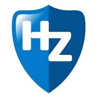 HZeeland
