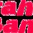 murah-banget.com Icon