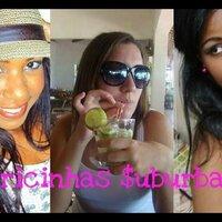 Patricinhas$uburbana | Social Profile
