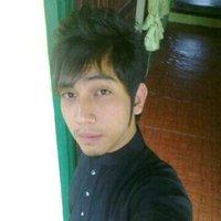 mohd noor izwan  | Social Profile