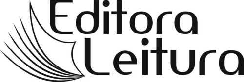 Editora Leitura Social Profile