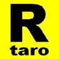 R-taro(俺夜/巻頭さん) | Social Profile