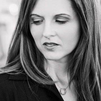 Dawn Nicole Baldwin | Social Profile