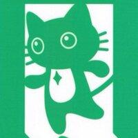 もっちぃ | Social Profile