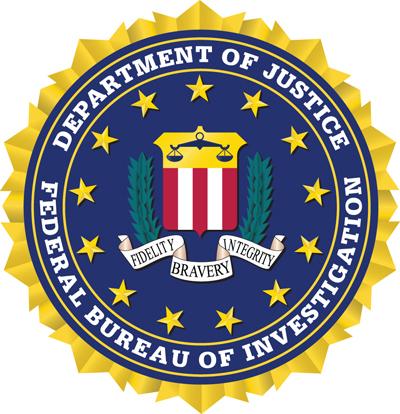 FBI Social Profile