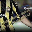 Özkan  (@00zkan) Twitter