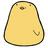 The profile image of yuuura100