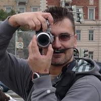 Robert Kamašín