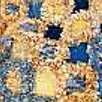 Rag Rug Textiles | Social Profile