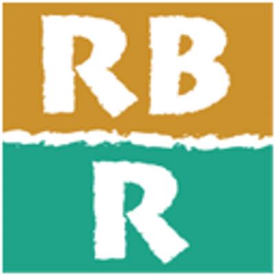 rumboat retreat | Social Profile