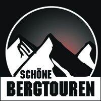SchoeneBergtour