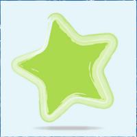 starocker   Social Profile