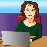 Linda McLean | Social Profile