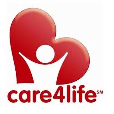care4life | Social Profile