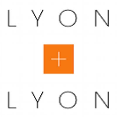 Lyon + Lyon Catering | Social Profile