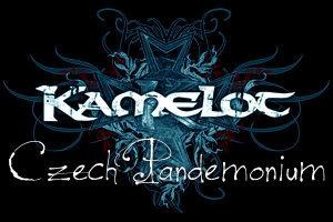 Kamelot Czech