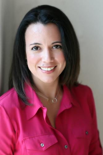 Melissa Arca, M.D. Social Profile