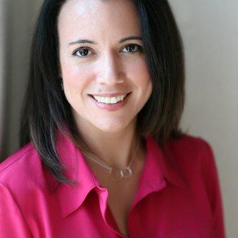 Melissa Arca, M.D. | Social Profile
