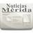 @Noti_Merida