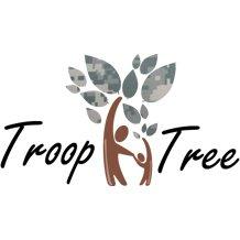 Troop Tree | Social Profile