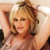 Melanie Griffith's Twitter Profile Picture