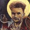 Pavel ILLICHMANN