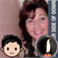 Andrea C | Social Profile