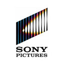 Photo of SonyPicturesSG's Twitter profile avatar