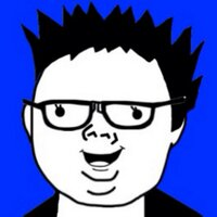 むーちゃん | Social Profile